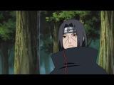 Наруто ураганные хроники (Naruto Shippuuden) 14 сезон 298 серия