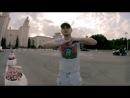 Три Кита (Зануда Тато Gipsy King) - Поднимите Руки Вверх!