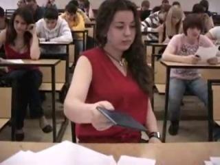 студент сдает зачет гей порно