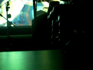 229.  «ZMEIRADUGA» ethno dream & dance, Москва.  «Чайная лодка» Чехова пр. 23 12.05.2012 г.