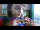 «Дане и Кристинке**» под музыку Adam Lambert - Whataya Want From Me?. Picrolla