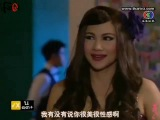 Милая обманщица / Red Cheeked Madam / Mam Gaem Daeng (3/13)