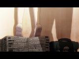 [AniDUB.com] Санкареа / Sankarea [09] [Keita & Trina_D]
