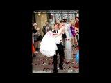 04.06.2011 под музыку колыбельная из мф Анастасия,мультик моего детства)))) - Once upon a december(песня из мультфильма Анастасия). Picrolla