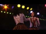 AKB48 A6 LOD часть 2