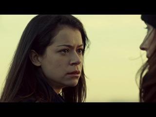 Темное Дитя | Orphan Black | 1 сезон 3 серия | To4ka HD RUS