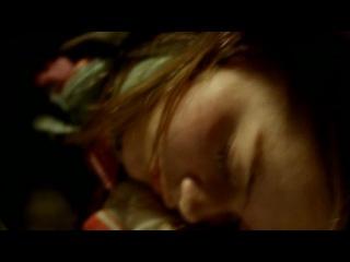Две птицы /подростковая драма Исландия 2008 г./ /с озвучкой/ )Клуб.Фильмы про мальчишек-2 vk.com/club17492669