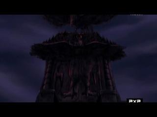 Naruto Shippuuden / Наруто Ураганные Хроники 65 серия перевод 2х2