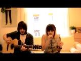 Angy Fernandez - You & I (Gaga cover)