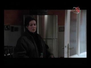 Женщина-комиссар - сезон 5 серия 6