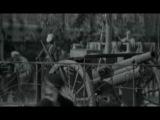 Каратели. Правда о латышских стрелках (2007) TVRip