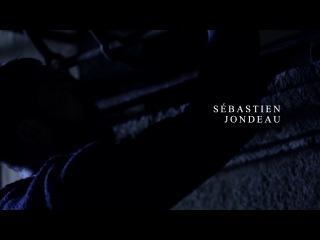 Превью фильма Fendi: «Опасные приглашения», осень-зима 2013-2014