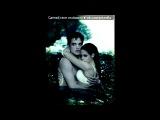«!Рассвет ~ Работы фанатов ~ The Twilight Saga: Breaking Dawn» под музыку Сумерки - сага расвет 1 часть. Picrolla