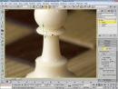 Autodesk 3ds Max - Ders 13 - ref - piyon