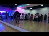 Model-357_Hip-Hop Choreo Day 141012_Женя Максимова))