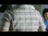 RUN_DMC_vs_Jason_Nevins_It_s_Like_That