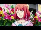 [AniDub] Поющий принц: реально 2000% любовь [06] [Animan & Nika Lenina]