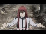 Буря потерь Истребление цивилизации Zetsuen no Tempest The Civilization Blaster 11 серия Субтитры