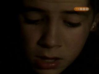 Мурашки / Goosebumps 1 сезон 12 серия  (1996)