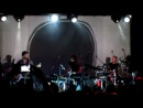Gotye- Smoke and Mirrors (El Rey Theatre, Los Angeles, California, 2.02.2012)