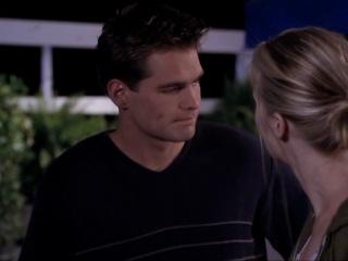 Беверли Хиллз 90210 - 10 сезон 6 серия