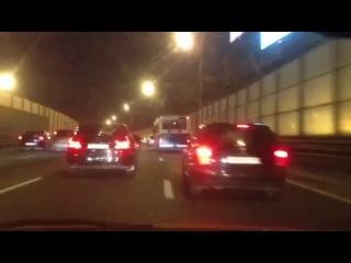 DJ Шмель - Полет шмеля (Megapolis FM, 22.09.2012)