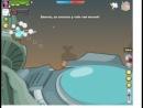 Вормикс: Я vs Виолла (2 уровень)