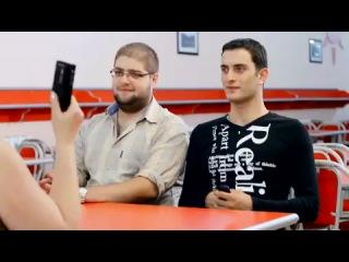 Erachap ser - Episode 34 (Arm-Film.ru)