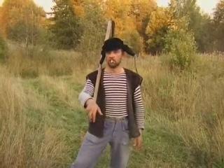 Красивыми видео сельские каникулы сексуальных