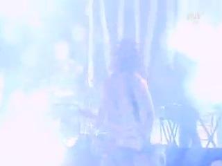 Korn - rock am ring [2011 г.@.metal, satrip]