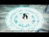 ★Fairy Tail amv HD / Фейри тейл {видео},<амв>/ Сказка о Хвосте Феи [клип]★Were not alone!