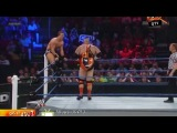 WWE Over The Limit 2012 (QTV)