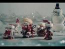 "Мультфильм ""Морозики-морозы"" (1986 г.)"