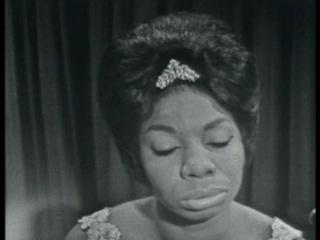 Ladies Sing Jazz, Vol. 1 (Billy Holiday, Nina Simone, Ethel Waters, Anita O'Day, Dinah Washington)