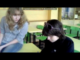 «Катюшки)***» под музыку Теона Дольникова - Осени не будет никогда (из к/ф