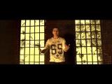 T1One feat. Marik J, Natali - Сердце
