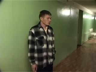 Фильм о вреде наркотиков и борьбе с наркоманией