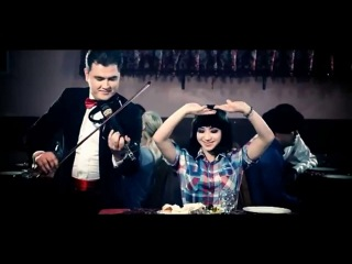 Uzbek klip - Lezginka (Kelin ogirlash)