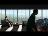 Психопаспорт / Psycho-pass [Inspector_Gadjet & Shina] 9 серия