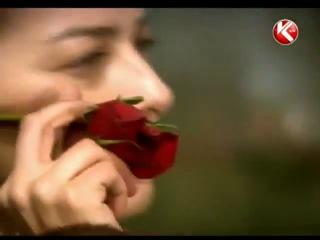 Турецкие сериалы Бесценное время все серии на русском языке