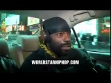 G-Dep (Last Freestyle. Shot Just A Few Days Before Turning Himself In For Murder).mp4
