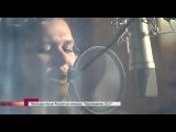ПРЕМЬЕРА: Дина Гарипова - What if (for Eurovision-2013)
