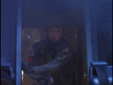 1995 Космос Далекие уголки 1 сезон Space Above and Beyond - 1624