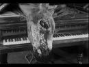 1929-Un chien andalou (Андалузский пёс)