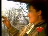 Премьера клипа! Юра Шатунов - Привет