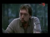 Дом на Озерной. 1-я серия по роману Андрея Геласимова