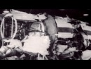 A Great British Air Disaster WS PDTV XviD-W33D