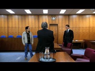 Костюмы Suits 1 сезон 5 серия 720p Выручить из беды Bail Out