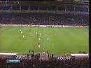 Лига Чемпионов 1999-00 1 групповой раунд 3 тур Группа A Байер Леверкузен - Динамо Киев [HD]