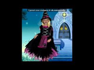 «Я» под музыку Loreen - Euphoria [Евровидение 2012, Швеция] [Юлия Плаксина, Х-ФАКТОР 3 сезон]. Picrolla